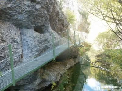 Sierra de Albarracín y Teruel;montes cárpatos mochila montaña niño rioja santiago gerundense